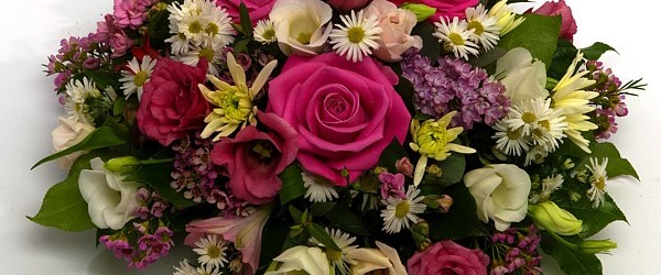 florists bray