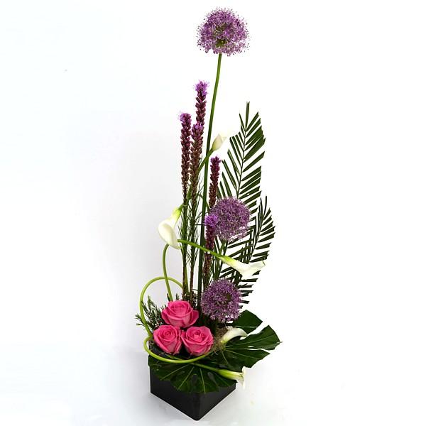 Irish Florist Bray Supplying Dublin
