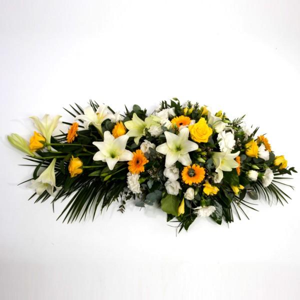 Golden Moments – Irish Florist Bray supplying Dublin & Wicklow ...
